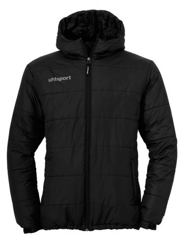 Uhlsport ESSENTIAL STEPPJACKE