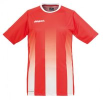 Uhlsport STRIPE Trikot KA