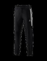 erima Squad Worker Pants