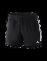 erima Squad Worker Shorts