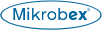 MIKROBEX