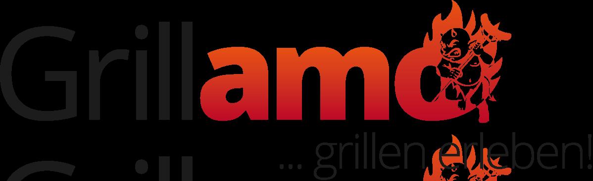 Grillamo! Grillen erleben