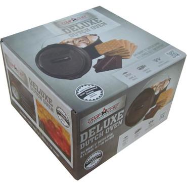 Camp Chef Dutch Oven DO-5 – Bild 2