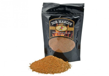 Don Marco's Chipotle Butter & Dip Seasoning, 630 gr. Beutel