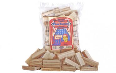 Axtschlag Wood Chunks Hickory 1,5kg