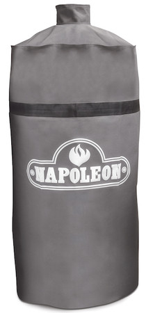 Napoleon Abdeckhaube APOLLO AS200K Watersmoker