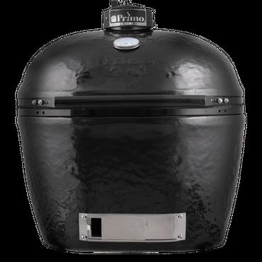 PRIMO Keramik Grill OVAL 300 LARGE  – Bild 1