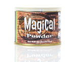 Magical Powder Rub, 150g Dose, Schwabengriller