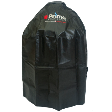 PRIMO COVER FÜR OVAL 400 XL ALL-IN-ONE, KAMADO ALL-IN-ONE