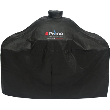 PRIMO COVER FÜR OVAL 200, OVAL 300 LARGE UND OVAL 400 XL