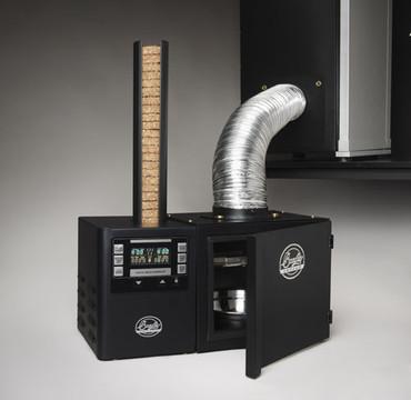 Bradley Smoker: Kaltrauch Adapter, Kalträucher Adapter - BTCOLD – Bild 4