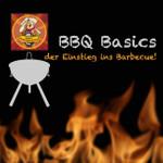 Grillkurs BBQ Basics 21.04.2018 - Der Einstieg ins Barbecue!