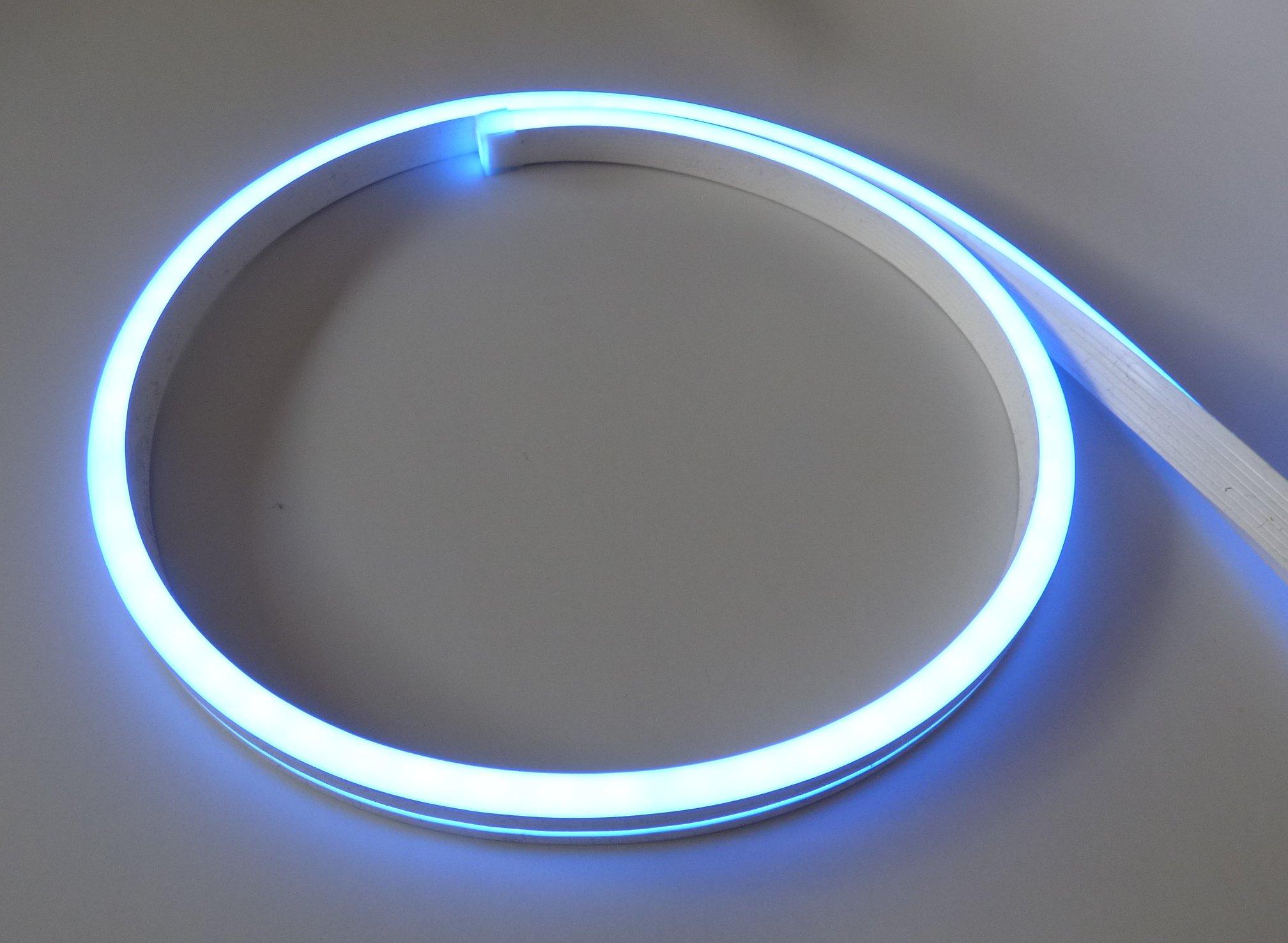 LED 24 Volt Bänder