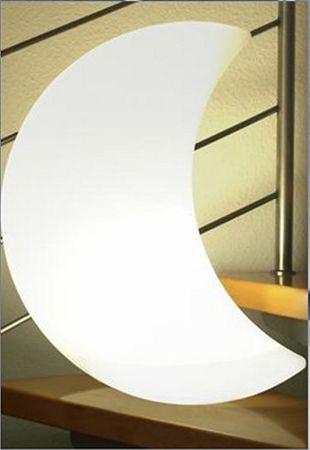 Shining Moon Ø 40cm inkl. ES-Lampe Outdoor -#1812