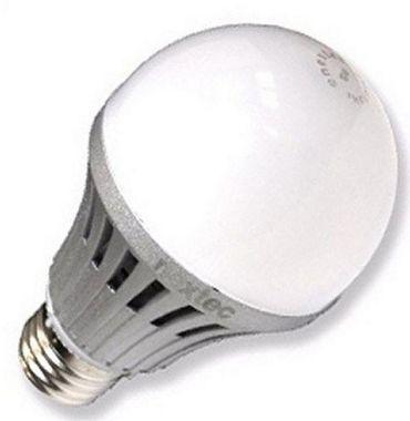 LED Lampe 10 Watt warmweiss 820 Lumen dimmbar Sockel E-27 -#2285 – Bild 1