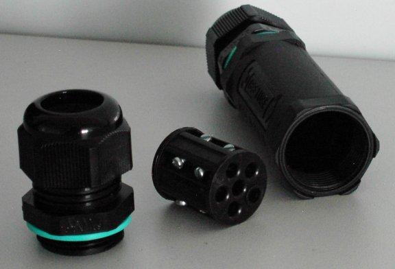 Großartig Gebrauchte Kesselteile Fotos - Verdrahtungsideen - korsmi.info