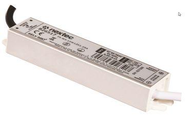 LED Netzteil 12 Volt 10 Watt waterproof -#2830