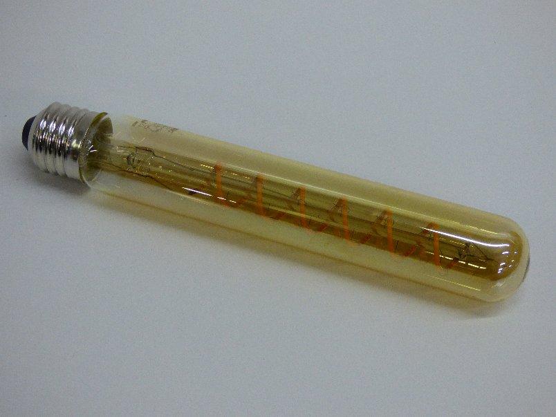 Kühlschrank Birne Led : E led lampe in röhrenform led lampen günstig online kaufen bei