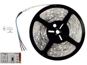 LED Strip Light Strip RGB mit Fernbedienung -#5734 – Bild 3