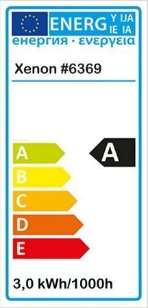 Bodeneinbau LED RGBW Strahler +FB +Timer 10-er SET / eckig -#6369 – Bild 2