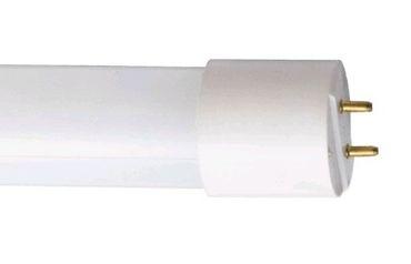 LED Röhre 60cm 10 Watt kaltweiss 1100 Lumen 320 Grad -#6417 – Bild 1