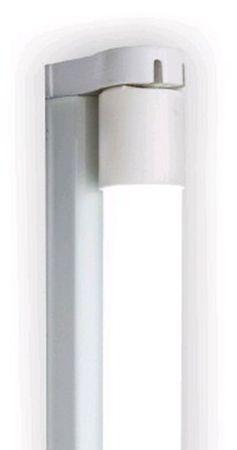 LED Armatur +Röhre 24 Watt warmweiss 2300 Lumen 153 cm -#6424 – Bild 1