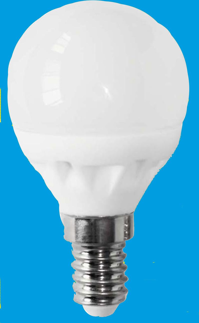 led tropfen 4 watt kaltweiss 310 lumen sockel e 14 6566 led lampen led tropfen. Black Bedroom Furniture Sets. Home Design Ideas