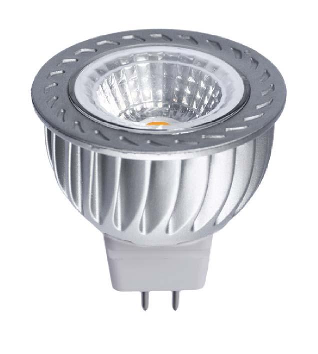 led lampe 4 watt kaltweiss 300 lumen 12 volt mr16 6628 led lampen led lampe gx5 3. Black Bedroom Furniture Sets. Home Design Ideas
