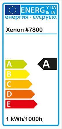 LED Tropfen bunt MIX 12 Stück rot/gelb/grün/blau -#7800 – Bild 2