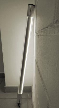 LED Leuchtstab 10 W 63 cm IP-20 Blendschutz NW -#9611