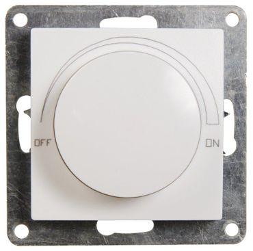 Einsatz Dimmer 300 Watt f. elektronische Trafos -#7733