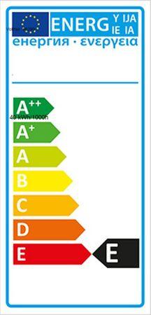 LED Amplifier RGB + WW je Kanal 6 A 12 Volt bis 24 Volt -#6290 – Bild 2