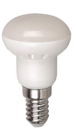 LED Reflektor R-39 3 Watt warm weiß 300 Lumen Sockel E-14  -#6517 – Bild 1