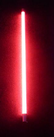 Alisa Glas Schalter Serie Design 1 x Schukosteckdose 1 x Blinddose Weiß -#9132