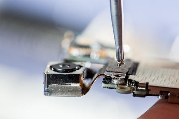 iPhone Reparatur & iPad Reparatur Service Fulda
