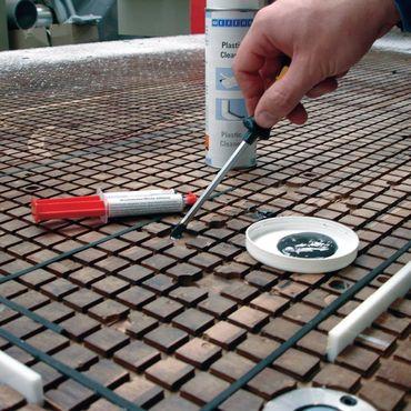 WEICON Plastic Cleaner 500 ml – Bild 2