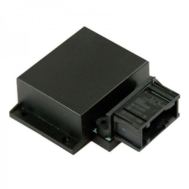 KUFATEC RSE-Ausgang für RNS510 ohne TV-Tuner/Kamera, NTSC-Format