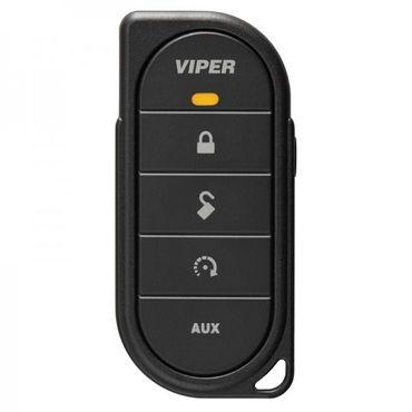 VIPER Fernbedienung, 1-Wege, für 3606V/5606V – Bild 1