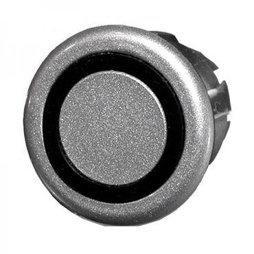AMPIRE Einparkhilfe, 4-fach, Silber glänzend – Bild 2