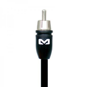 AMPIRE AV-Kabel 175cm, 3-Kanal – Bild 2