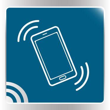 Samsung Galaxy S4 Mini Vibrationsalarm Reparatur