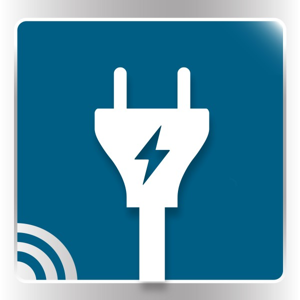 iphone 6 plus lightning anschluss reparatur smartphone. Black Bedroom Furniture Sets. Home Design Ideas
