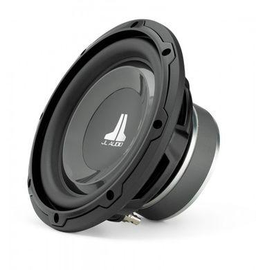JL Audio Subwoofer 8W1V3-4 – Bild 1