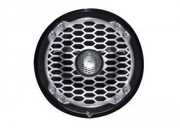 Rockford Fosgate M262B 16,5 cm Marine Koaxial Lautsprecher – Bild 5