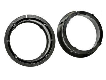 LA-Aufnahme -165 mm Audi/Seat/Skoda/VW > diverse Einbauorte