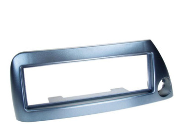 1-DIN RB Ford KA blau metallic