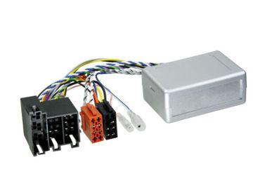 SWC Kia Sorento 2012 > (Soundsystem) > Alpine