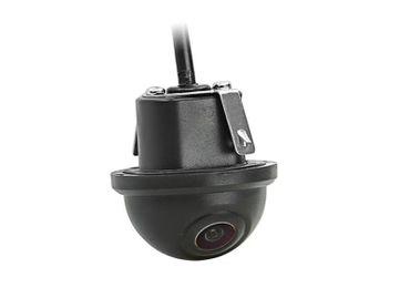 Rückfahrkamera universal (rund) - Unterbau
