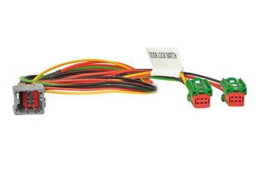 Kabelsatz Ford Ranger