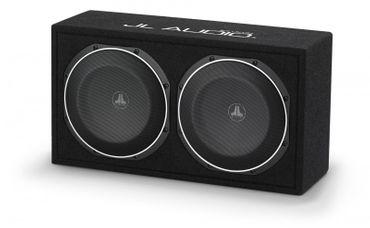 JL-Audio CS210LG-TW1 – Bild 1